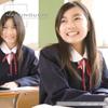 中学生の学校生活を中心に希望溢れる青春カットを撮影しました。