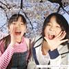 小学生の学校生活を、生き生きとした表情や元気な動きを意識して撮影しました。