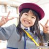 幼稚園や保育園に通う子供達の園内での日常生活を撮影しました。