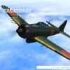 各国の様々な戦闘機をCGで詳細に再現した素材集です。
